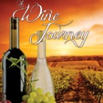 """A Wine Journey"""