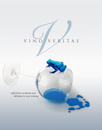 Vino Veritas Poster Courtesy of Jo Films.jpg