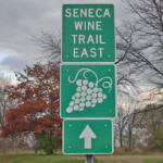 Seneca Lake Wine