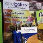 LabelGallery