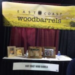 East Coast Wood Barrels