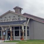 Harvest Ridge Winery, Marydel, Delaware