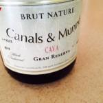 Canals & Munné Cava