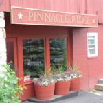 pinnacleridge1