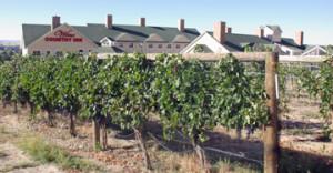 Wine Country Inn, Colorado