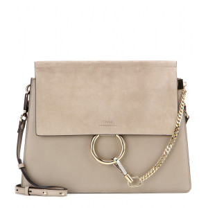 The Power of the Purse, Chloe