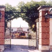 Domaine Laurent-Pierre