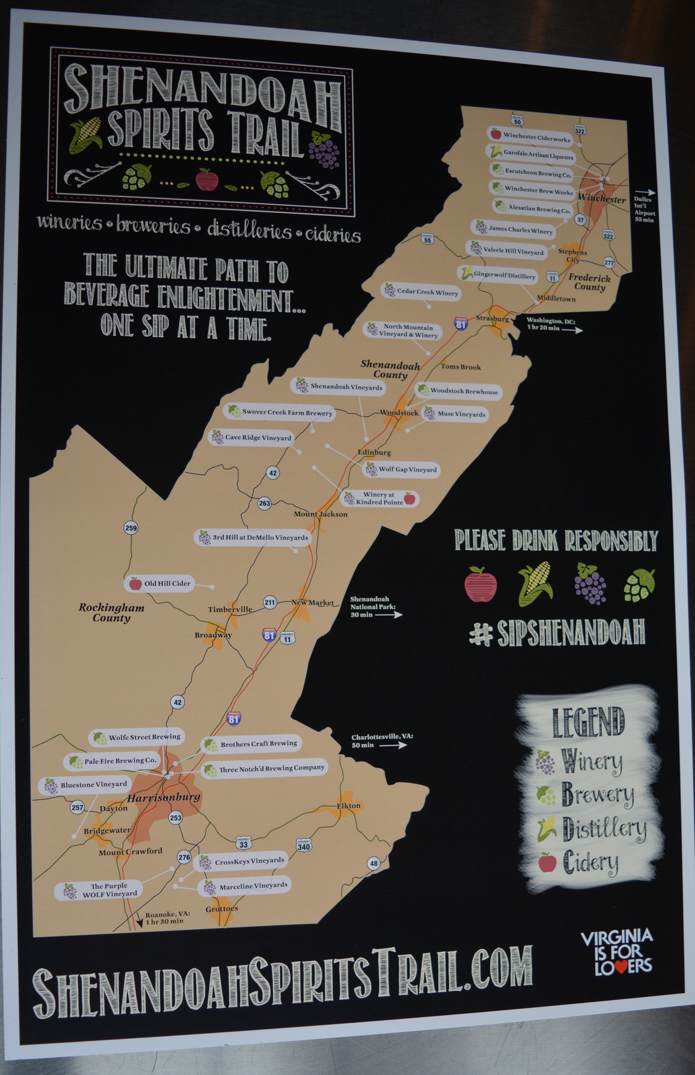 Wine Trail Traveler on growler lake ontario map, county ny snowmobile trail map, thousand island activities, thousand island restaurants, thousand island lake trail map,