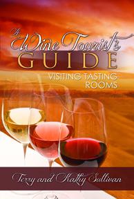 A Tourist's Guide