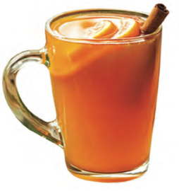 It's National Hot Toddy Day!