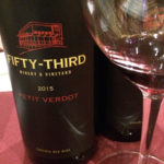 Gala: Fifty-Third