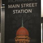 Main Street Station