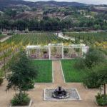 Fragipani Estate Winery