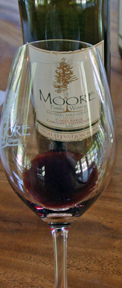 Moore Family Winery