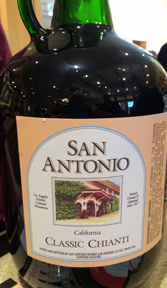 San Antonio Winery