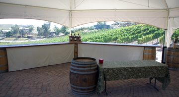 Vindemia Vineyards & Estate Winery
