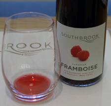 Southbrook Vineyards