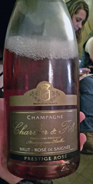 Champagne Charlier & Fils