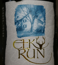Elk Run Vineyards
