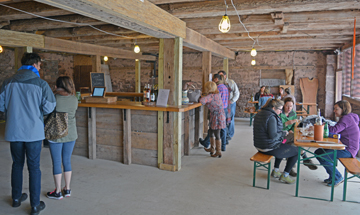 Rocklands Farm Winery and Market