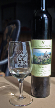 Ciccone Vineyard and Winery