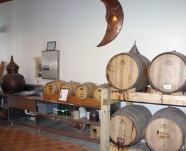 http://winetrailtraveler.com/michigan/stjulianparma.php