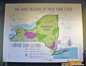 Empire State Cellars
