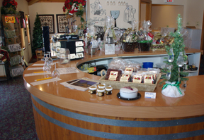 ferrante Winery and Ristorante