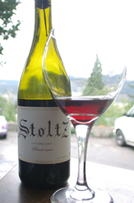 Stoltz Vineyards