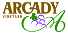Arcady Vineyard Wine Tours