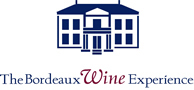 The Bordeaux Experience