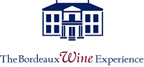 Bordeaux Wine Experience