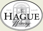 The Hague Winery