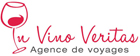 In Vino Veritas Travel Agency