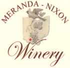 Meranda-Nixon Winery