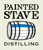 Painted Syaves Distillery