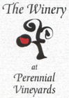 The Winery at Perenninal Vineyards
