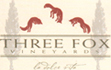 Three Fox Vineyards