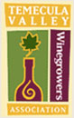 Temecula Valley Wine and Grape Growers Association