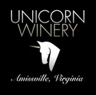 Unicorn Winery