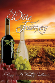 A Wine Journey
